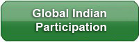 Global Indian Participation