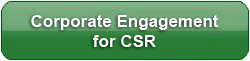 Corporate  Engagement for CSR