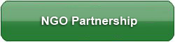 NGO Partnership